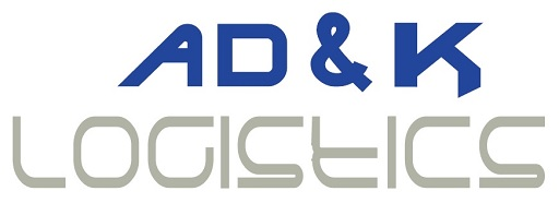AD&K Logistics Pte Ltd
